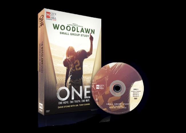 woodlawn-church-movie-license