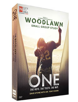 woodlawn-movie-small-group-study