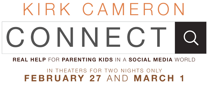 connect-movie-kirk-cameron-title