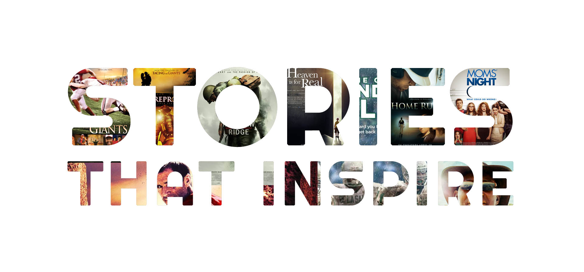stories-that-inspire
