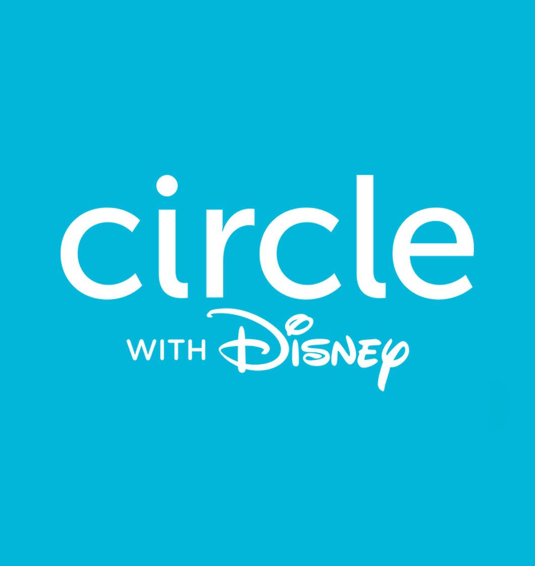 circle-by-disney