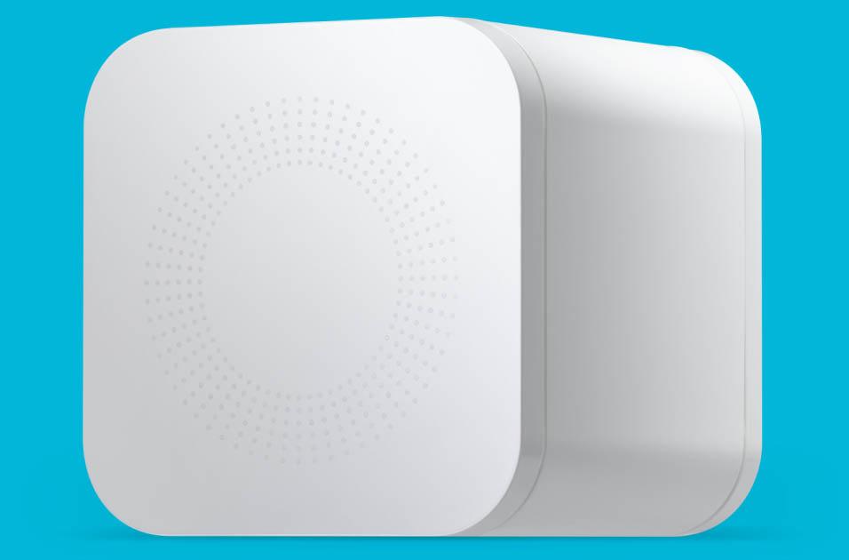 circlehome-device