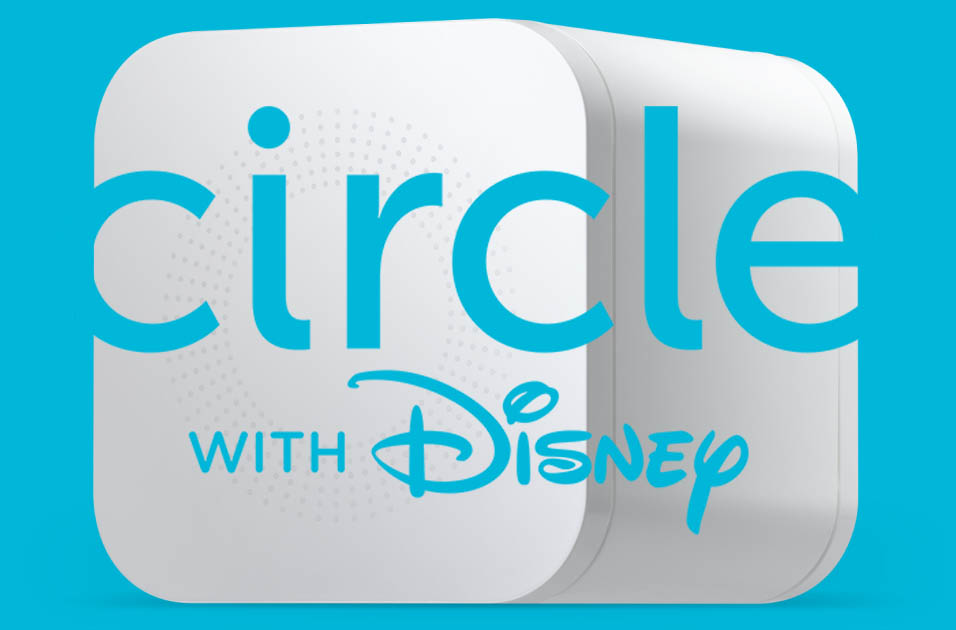 circlehome-device-disney