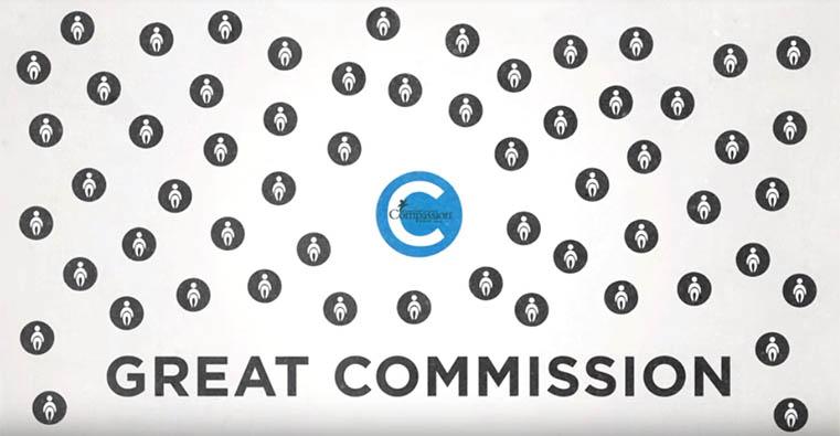 compassion-video-6