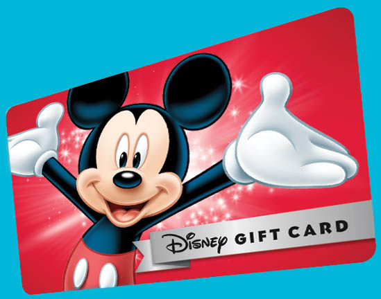 disney-gift-card-giveaway