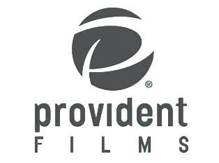 provident-films