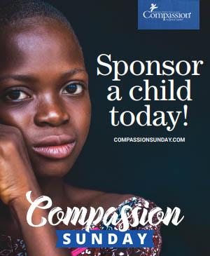 sponsor-a-child