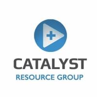 catalyst-linkedin-logo