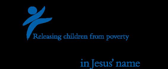 compassion-logo-